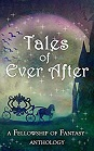 tales of ever after cover small