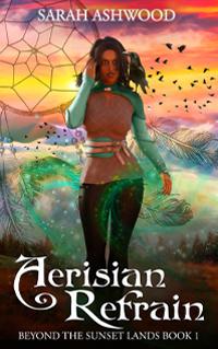 Aerisian Refrain_small thumbnail for website